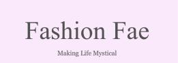 title-blog
