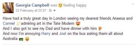 fb-status-london-day