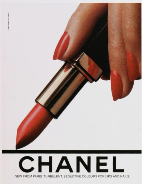 1487436868-chanel-nails-ad