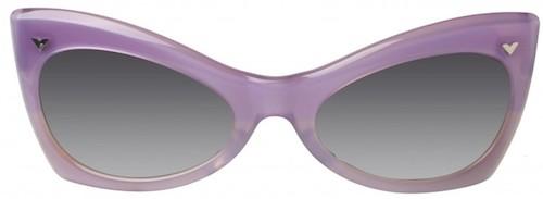 333-purple-848x1000