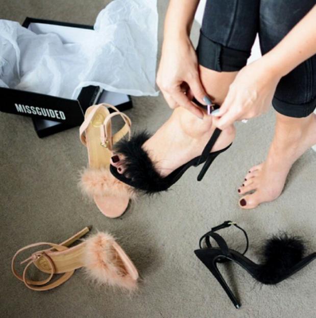 feather-heels1